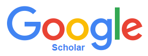 http://scholar.google.de/citations?user=QOp-OK8AAAAJ&hl=en